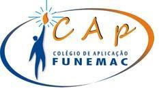 CAp FUNEMAC